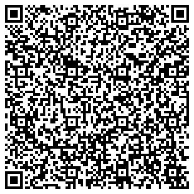 QR-код с контактной информацией организации ИНТЕЛ-МЕДСЕРВИС