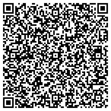 QR-код с контактной информацией организации САРАТОВСКИЙ ЛЕЧЕБНО-ОЗДОРОВИТЕЛЬНЫЙ ЦЕНТР Ф-Л