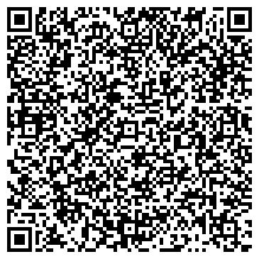 QR-код с контактной информацией организации САРАТОВСКИЙ ОБЛАСТНОЙ РОДИЛЬНЫЙ ДОМ, ГУ