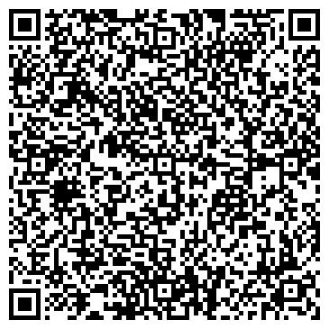 QR-код с контактной информацией организации КЛИНИКА САРАТОВСКОГО ВОЕННО-МЕДИЦИНСКОГО ИНСТИТУТА