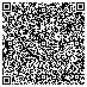 QR-код с контактной информацией организации № 2 ПОДСТАНЦИЯ ЗАВОДСКОГО РАЙОНА