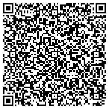 QR-код с контактной информацией организации № 4 ПОДСТАНЦИЯ КИРОВСКОГО РАЙОНА