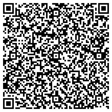 QR-код с контактной информацией организации № 6 ПОДСТАНЦИЯ ВОЛЖСКОГО РАЙОНА