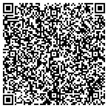 QR-код с контактной информацией организации ГОРОДСКАЯ СТАНЦИЯ СКОРОЙ МЕДИЦИНСКОЙ ПОМОЩИ ММУ
