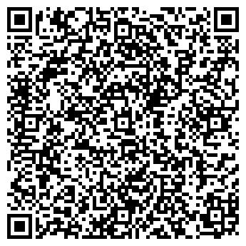 QR-код с контактной информацией организации МЕДИЦИНСКИЙ ОТДЕЛ УВД