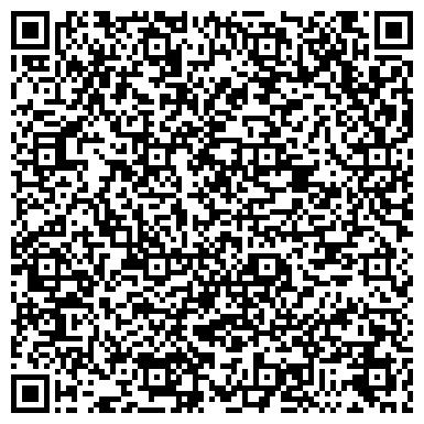 QR-код с контактной информацией организации ФКУЗ «Медико-санитарная часть МВД России по Саратовской области»