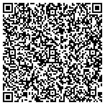 QR-код с контактной информацией организации МСЧ СНПЗ ММУ ФИЛИАЛ ПОЛИКЛИНИКИ № 4