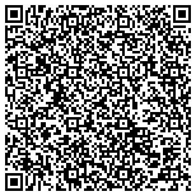QR-код с контактной информацией организации СОКОЛ СП, ООО