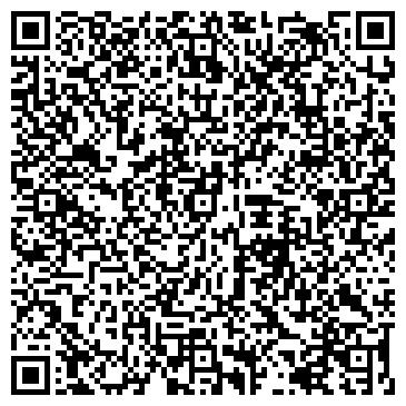 QR-код с контактной информацией организации КОНСУЛЬТАЦИЯ ПРИ ПОЛИКЛИНИКЕ № 10