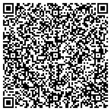 QR-код с контактной информацией организации КОНСУЛЬТАЦИЯ ПРИ МСЧ СПЗ ММУ