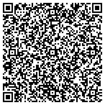 QR-код с контактной информацией организации КОНСУЛЬТАЦИЯ ПРИ ПОЛИКЛИНИКЕ № 2 ММУ