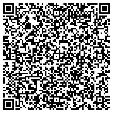 QR-код с контактной информацией организации КОНСУЛЬТАЦИЯ ПРИ ПОЛИКЛИНИКЕ № 7 ММУ