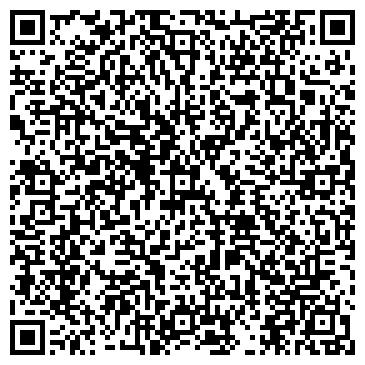 QR-код с контактной информацией организации КОНСУЛЬТАЦИЯ ПРИ ПОЛИКЛИНИКЕ № 11 ММУ