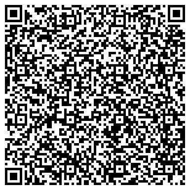 QR-код с контактной информацией организации САРАТОВСКАЯ ОБЛАСТНАЯ СТАНЦИЯ ПЕРЕЛИВАНИЯ КРОВИ ГУЗ