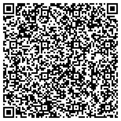 QR-код с контактной информацией организации КЛУБ НЕЗАБЫВАЕМОГО ОТДЫХА