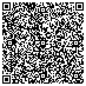 QR-код с контактной информацией организации ЖИТИКАРИНСКИЙ ПОЛИТЕХНИЧЕСКИЙ КОЛЛЕДЖ