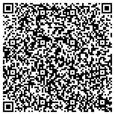 QR-код с контактной информацией организации САРАТОВСКАЯ ГОРОДСКАЯ СТАНЦИЯ ПО БОРЬБЕ С БОЛЕЗНЯМИ ЖИВОТНЫХ