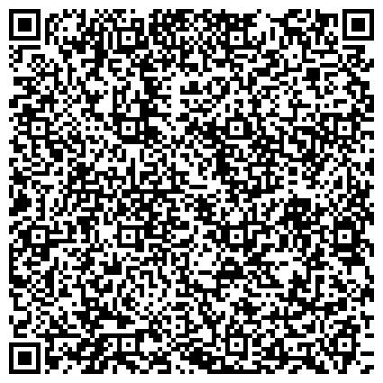 QR-код с контактной информацией организации САРАТОВСКАЯ ГОРОДСКАЯ СТАНЦИЯ ПО БОРЬБЕ С БОЛЕЗНЯМИ ЖИВОТНЫХ № 2 УЧАСТКОВАЯ ВЕТЕРИНАРНАЯ ЛЕЧЕБНИЦА