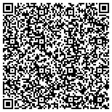 QR-код с контактной информацией организации УПРАВЛЕНИЕ ВЕТЕРИНАРИИ ПРАВИТЕЛЬСТВА САРАТОВСКОЙ ОБЛАСТИ