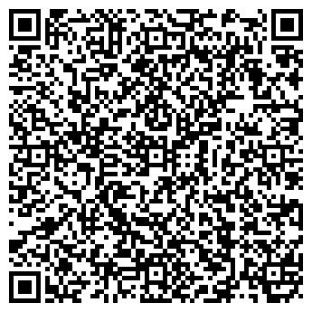 QR-код с контактной информацией организации ВЕЛС ГРУППА КОМПАНИЙ