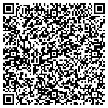 QR-код с контактной информацией организации NITA FARM, ЗАО