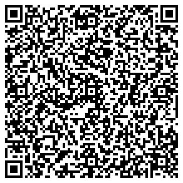 QR-код с контактной информацией организации СЧАСТЛИВАЯ СЕМЬЯ ИП АНТОНОВ Д.А.