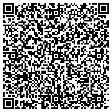 QR-код с контактной информацией организации РЕМОНТ ОБУВИ ЧП ГАЛЕЕВ Д.Г.