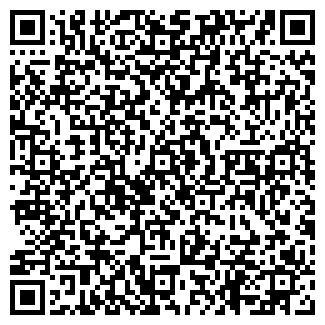 QR-код с контактной информацией организации ЧЕБОТАРЬ, ООО