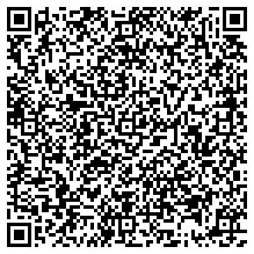 QR-код с контактной информацией организации ЖИТИКАРИНСКИЙ РАЙОННЫЙ ОТДЕЛ СТАТИСТИКИ