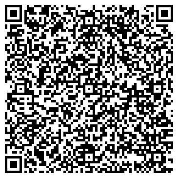 QR-код с контактной информацией организации ЗАРЯ ЗАО ПРЕДПРИЯТИЕ БЫТОВОГО ОБСЛУЖИВАНИЯ