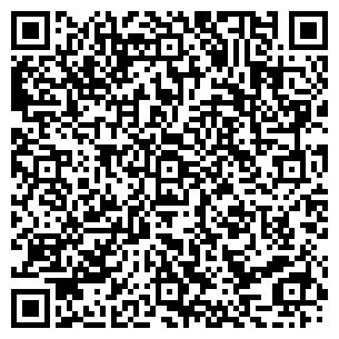 QR-код с контактной информацией организации ЛАТУХИНО