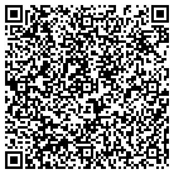 QR-код с контактной информацией организации РЕЗНИКОВ Н.В., ЧП