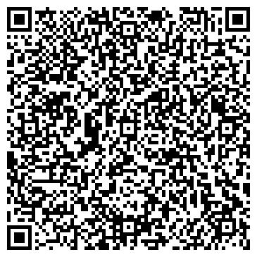 QR-код с контактной информацией организации КОМИЛЬФО РЕСТОРАН ВЫЕЗДНОГО ОБСЛУЖИВАНИЯ, ООО