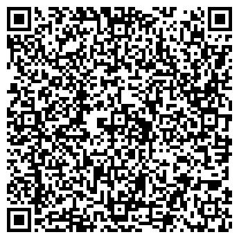 QR-код с контактной информацией организации МОЯ СЕМЬЯ, ООО