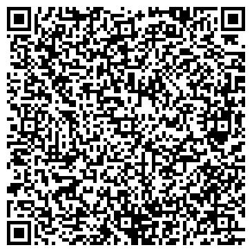 QR-код с контактной информацией организации ЖИТИКАРИНСКИЙ ЦЕХ ГАЗОСНАБЖЕНИЯ ГКП КОСТАНАЙГАЗ