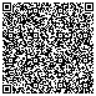 QR-код с контактной информацией организации НАУРЫЗ БАНК КАЗАХСТАН ОАО ЖИТИКАРИНСКИЙ РАЙОННЫЙ ФИЛИАЛ