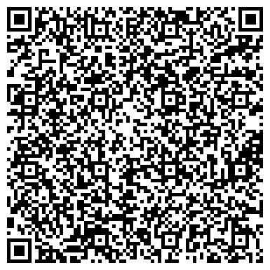 QR-код с контактной информацией организации КИНО-ИЗДАТЕЛЬСКИЙ ЦЕНТР САРАТОВТЕЛЕФИЛЬМ-ДОБРОДЕЯ