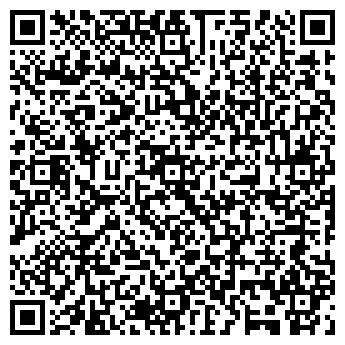 QR-код с контактной информацией организации ФАВОРИТ ИП ЮРЬЕВ М.В.