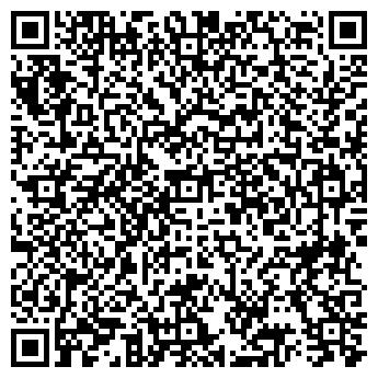 QR-код с контактной информацией организации АЛЕКСЕЕНКО В.В., ЧП