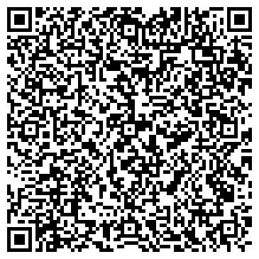 QR-код с контактной информацией организации САДОВОДЧЕСКОЕ ТОВАРИЩЕСТВО ПОДШИПНИКОВЕЦ
