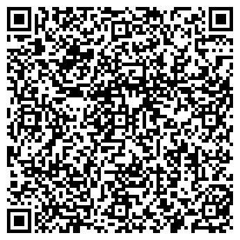 QR-код с контактной информацией организации ЭЛЕКТРОН-2000 СТК НОУ