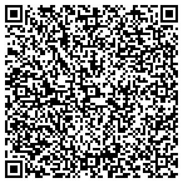 QR-код с контактной информацией организации ЭЛЕКТРОН-2000 СТК НОУ ФИЛИАЛ