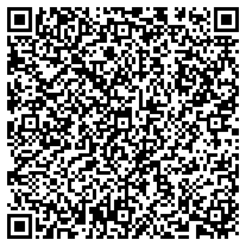 QR-код с контактной информацией организации ДИПОЛЬ ШКОЛА БИЗНЕСА НОУ