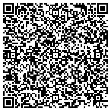 QR-код с контактной информацией организации ГУ ПОВОЛЖСКИЙ МЕЖРЕГИОНАЛЬНЫЙ УЧЕБНЫЙ ЦЕНТР