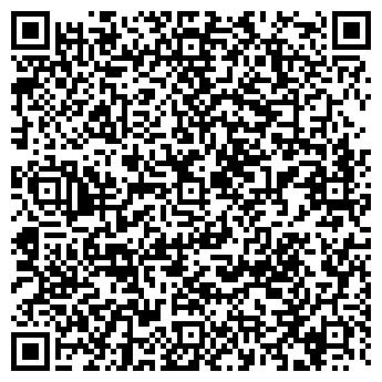 QR-код с контактной информацией организации АБСОЛЮТ ЦО НУДО