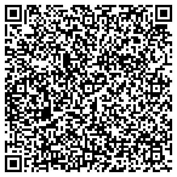 QR-код с контактной информацией организации ДИНАМИТ КОНТАКТ-ЦЕНТР, ООО