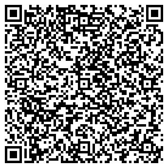 QR-код с контактной информацией организации ООО КНИГА-МАРКЕТ