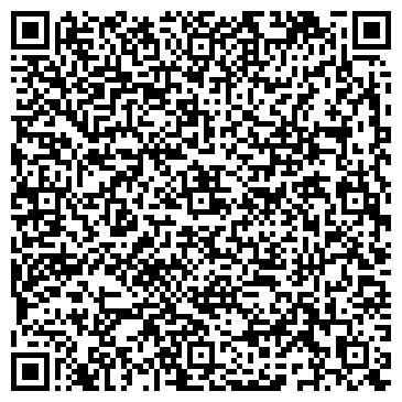 """QR-код с контактной информацией организации НОУ """"Николь-С"""" (Закрыт)"""