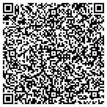 QR-код с контактной информацией организации РЕГИОНАЛЬНО-ИНФОРМАЦИОННЫЙ ЦЕНТР, ООО