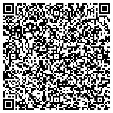 QR-код с контактной информацией организации САРАТОВСКИЙ ОБЛАСТНОЙ УЧЕБНЫЙ ЦЕНТР